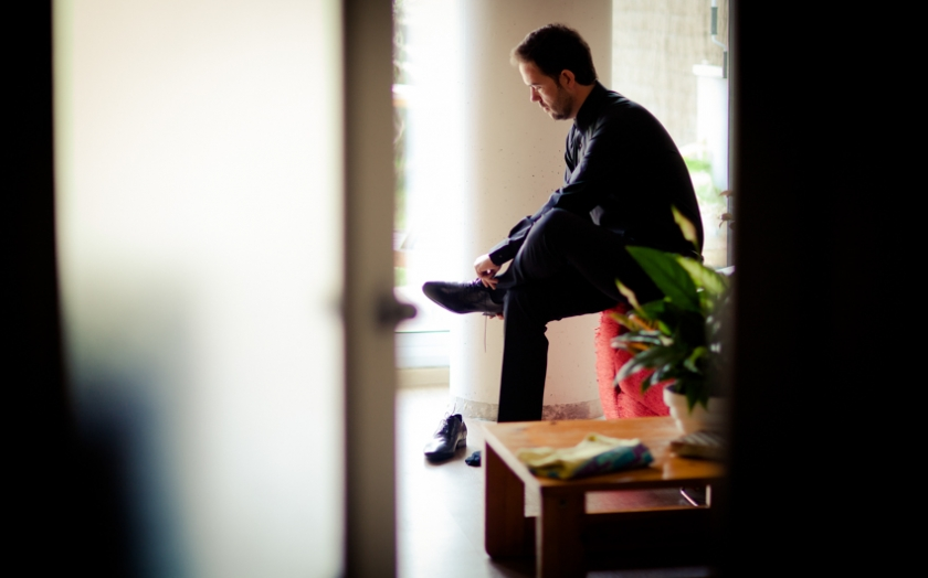 bodas albacete+bodas originales-4
