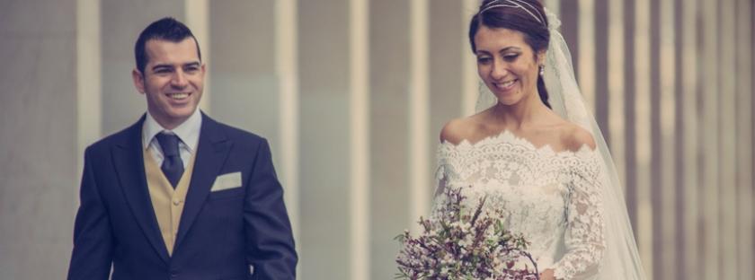 fotógrafos bodas Albacete